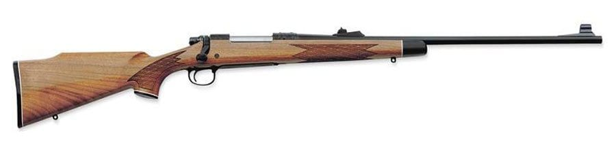 Remington 700 .30-06